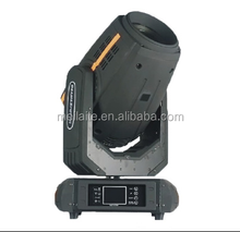 3 in 1 moving head 350w Beam spot light