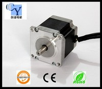 High Torque and High Rpm 12V DC Stepper Motors Speed Controller