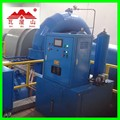 Axial Water Turbine10mw generator alternator generator