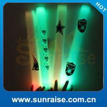 new idea 2015 led gifts