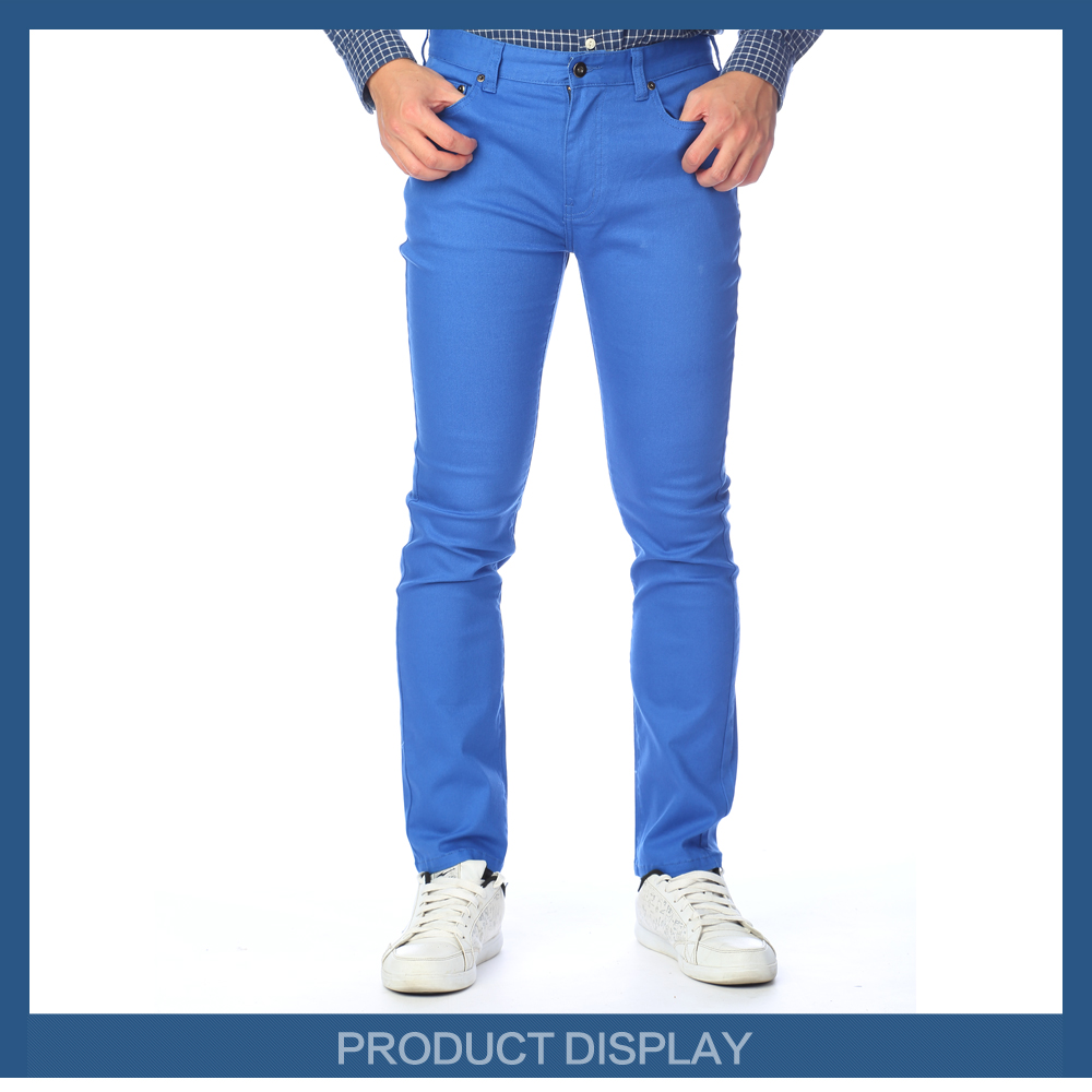 jeans pants in bangalore denim jeans for men slim fit jeans men