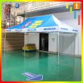 Custom Outdoor printed Promotional Tent