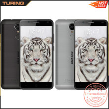 China Direct Import Thc Mobile Phones 2GB RAM 16GB ROM 8MP Ulefone Tiger Smartphone