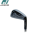 Casting Black Plating Golf Iron