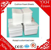 12 Quot X 12 Quot Cushion