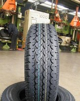 185R14LT china cheap price good quality car tire/tyre