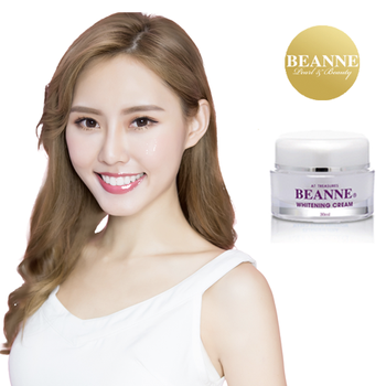 7B218 Powerful skin care whitening skin anti-wrinkle cream