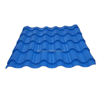 Cheap Price Metal Roof Sheet Roof