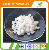 GREENCARE- chinese supplier caustic soda pearls price
