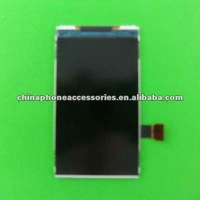 lcd display screen for LG Chocolate Touch VX8575
