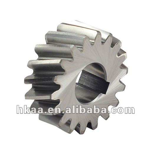 gear grinding wheel, paper shredder gears