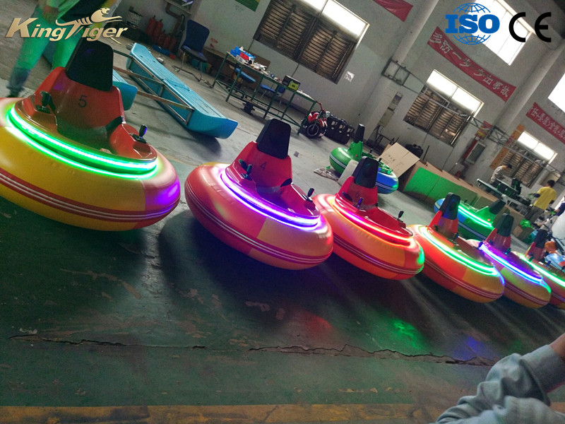 kids bumper cars_.jpg
