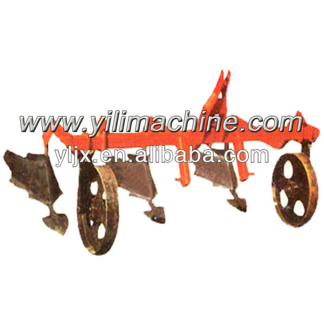 Agricultural Machinery/Cultivators