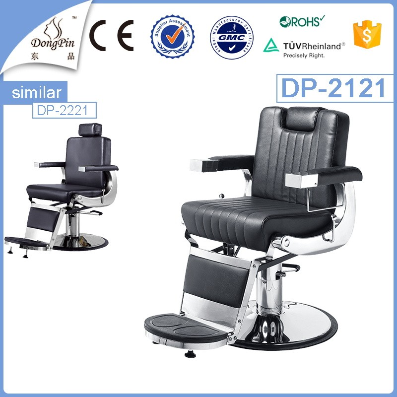 hydraulic barber chair parts kids salon equipment
