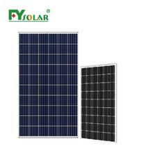 Poly Solar Panel 250w Solar Energy Product Caravan Power System Supply