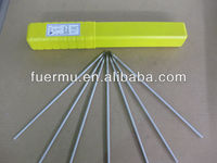 Good Quality!Stainless Steel Welding Electrode E309Mo Stainless Steel Rod
