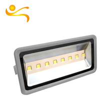 Guaranteed Quality Unique Indoor And Outdoor Stadiums Led Flood Light