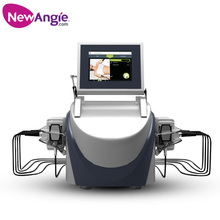 Non surgical fat loss machine lipo laser 650nm lipolaser machine
