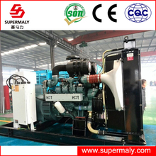 Hot ! 200kva 300kva diesel generator price list