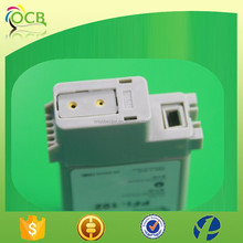 Ocbestjet China supplier For Canon 106 Compatible Ink Cartridge For Canon iPF 6400 6450 6410 6460 130ml with ink products