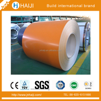 ppgi/color-coated coil/secondary color sheet/coil