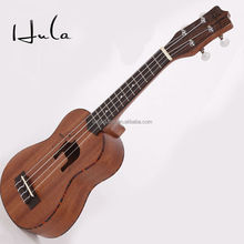 mini ukulele with high quality musical pieces for kids , EP-10