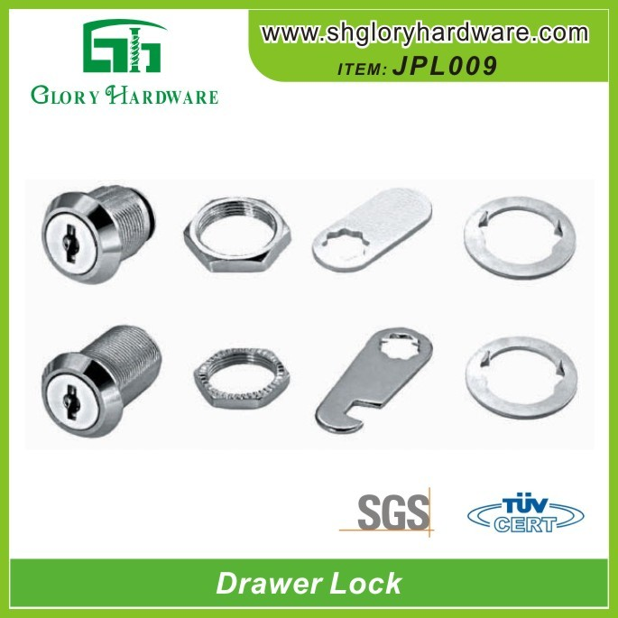 High Quality Security Bed Home Door Lock Best Brands