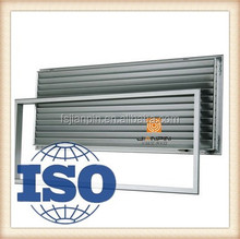 air diffuser door transfer grilles grille for