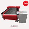 cnc laser cutting/engraving machine for leather,clother, acrylic