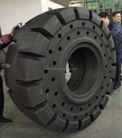 heavy duty truck tires prices, heavy duty solid tire 23.5-25