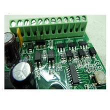 Customized Design Electronic Project Soldering Service PCB Mini Electronic Project