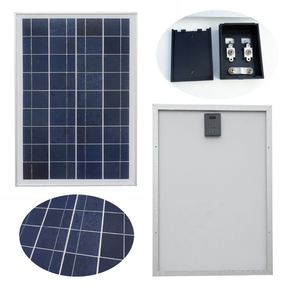 Grade A cells 15w 20w 30W portable small solar panels for toys