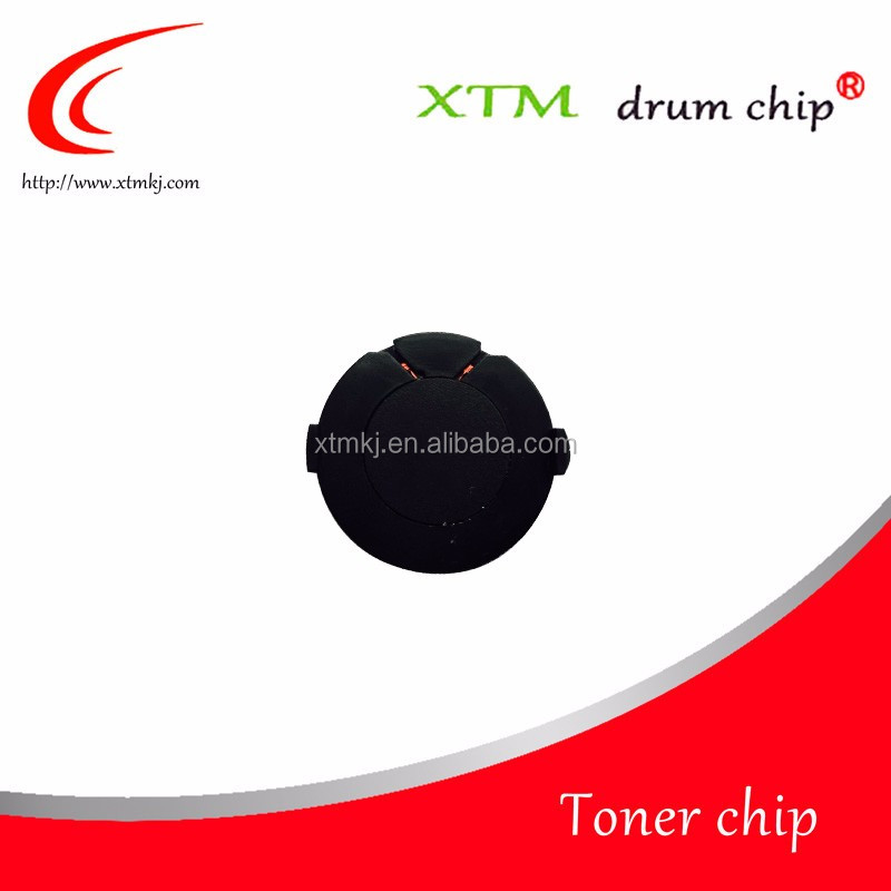 Compatible CT350251 toner chips for Xerox DocuPrint 202 205 255 305 cartridge chips