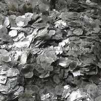 CMCN Mineral Mica flake