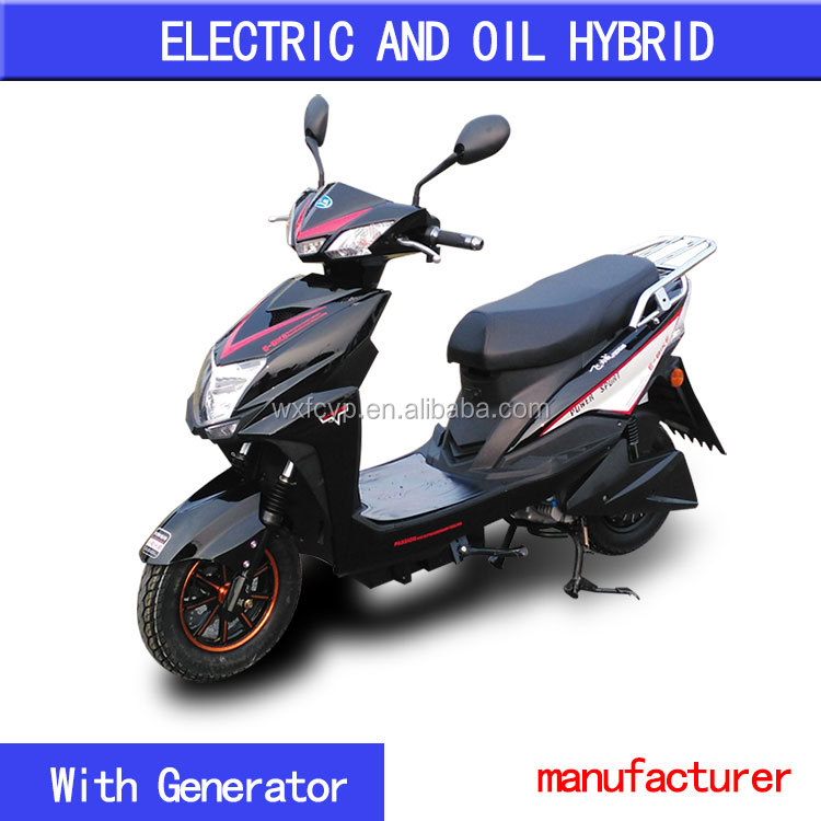 kymco 50cc sports electric dirt bike motorcycle