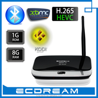 android tv box free adult movies cs918g s805 amlogic Quad-Core Mali-450@600MHz+ plus quad core android tv box
