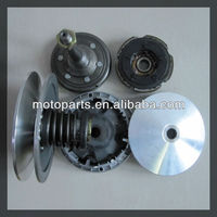 cf moto cf500 cf188 atv 500 utv 4X4 buggy clutch KIT