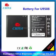 batteries battery for huawei Honor 2 U9508 U8950D T8950 C8950D Ascent G600 ,battery for huawei Honor 2 U9508