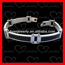 fashion new design bracelet chain snake stainless steel