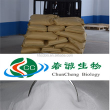 Glycine 56-40-6 sustained bulk supply gold standard with lowest price