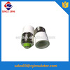 /product-detail/outdoor-lighting-floor-lamp-e27-to-b22-lamp-base-adapter-certificate-holder-60395407064.html
