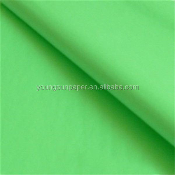 Sage Green Tissue Paper 480 Sheets Gift Wrap Bags Crafts Holiday Weddings 15x20