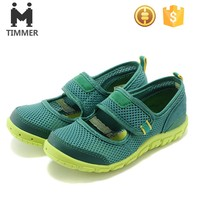 quanzhou best selling slip on baby shoe soft casual walking shoe for kid