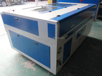 400 watt co2 laser cutting machine from alibaba low price of shipping to canada