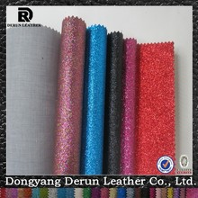 Embossed Stingray Skin Faux Leather
