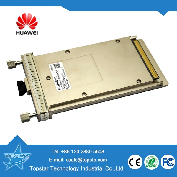 Communication equipment CFP 100G ER4 Juniper SFP CFP-100GBASE-ER4 transceiver module