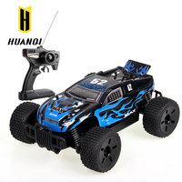 New arriving Huanqi Wholesale electronic toys rc racing car