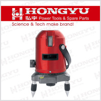 automatic level HY-3-1V1H,HY-3-2V1H1D,HY-5-4V1H1D