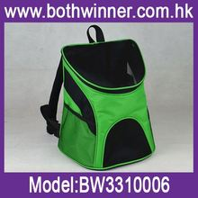 Soft sided dog carrier ,h0tb2 pet cage travel bag for sale
