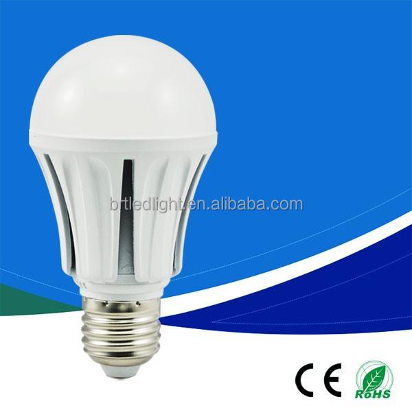5w w 8w 10w 12w 277v a19 e26 led bulb 10w no1 buy 277v a19 e26 led bulb 277v a19 e26 led bulb. Black Bedroom Furniture Sets. Home Design Ideas